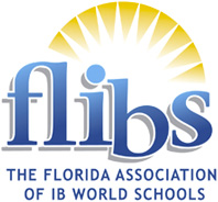 FLIBS: The Florida Association of IB World Schools